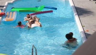 20 pool