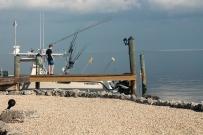 3 jake the fisherman