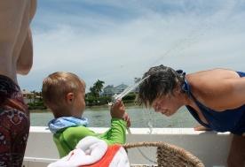 9 boat trip 2