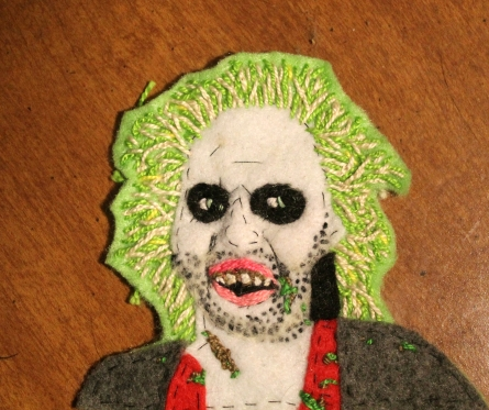 beetlejuice patch _sized